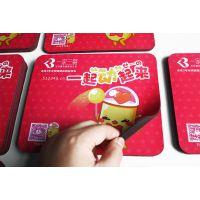郑州鼠标垫印刷厂郑州广告鼠标垫生产厂家郑州定做广告鼠标垫13015508571