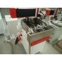 橄榄核雕刻机 小型石材雕刻机 玉石雕刻机