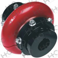 PCL3X4-13SEH-CBM-B gusher泵gusher轴承gusher油封gusher电机