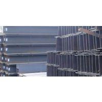 H型钢厂家供应125*125*6.5*9q235H型钢价格低
