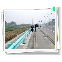 护栏板,双波绿色公路护栏板,绿色护栏板价格