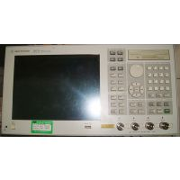 E5071A 超低价!!甩卖二手安捷伦E5071A网络分析仪 价格