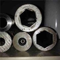 山东钢管厂(图),q345b无缝钢管,钢管