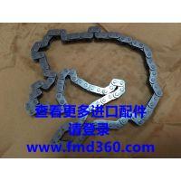 卡特E307D挖掘机4M40发动机链条ME190012广州卡特挖机配件