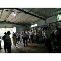 2016年中国原生态土鸡养殖技术培训班9月10日开课了!