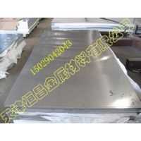 沈阳316l不锈钢板304不锈钢板规格现货201不锈钢厚板价格
