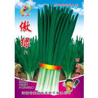 傲绿韭菜F1种子