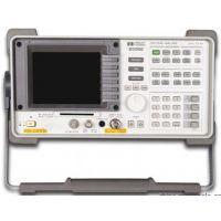 Agilent/安捷伦二手频谱分析仪8595E
