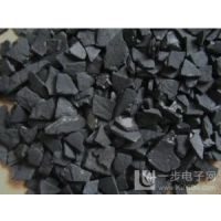 惠州起岳椰壳活性炭|水处理用