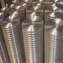 电焊网片 钢筋焊接网 浸塑电焊网