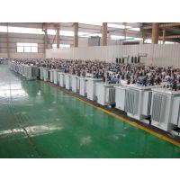 10kv电力变压器型号_河南中兴变压器厂
