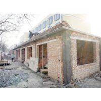 房屋检测:现场检测主要依据