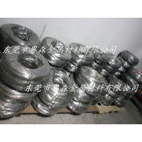 粤森进口7075超硬铝线 2011高强度铝合金线 5083三条筋花纹铝板