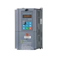 富凌变频器BD330全系列销售及维修一体化 湖南总代理