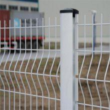 围栏网多少钱 体育器材围网 护栏围网
