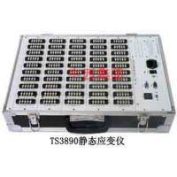 中西(LQS特价)静态电阻应变仪 型号:TS15-TS3890库号:M404514