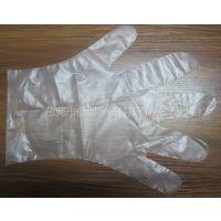 供应CPE手套,一次性CPE手套