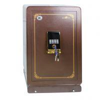 UNISEC保险柜 中型保险柜 家用保险箱保险柜
