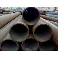 Q345B无缝热扩钢管价格,国标Q345B热扩钢管现货