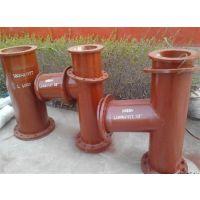 陶瓷耐磨管厂家、陶瓷耐磨管招标、富诚钢管