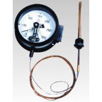 厂家供应WTQ-280压力式温度计  质保一年