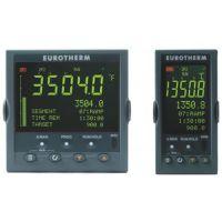 EUROTHERM温度控制器
