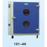 达州木瓜鼓风干燥箱,中药材电热烘箱,五谷电热烘干箱