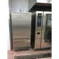 急速冷冻柜,冰淇淋成型冷柜,快速降温冷柜 餐厅食品急速冷冻柜