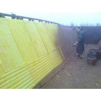 供应电梯井吸音板材料环保、安装方便施工效率高