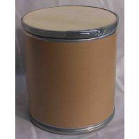 厂家直供 浙江康德 BA 丙烯酸二十二酯(18299-85-9) 石油降凝剂原料 皮革织物防水防油