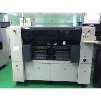 海外进口雅马哈高速模组贴片机YG200 自动标签贴片机