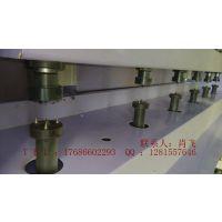 供应石家庄GT-1325木工加工中心|板式家具生产线价格多少