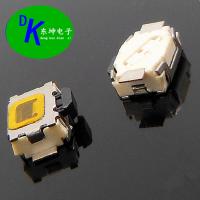 供应 东坤电子科技 耳机插座类 PJ-202 音频输出母座 2.5声线母座