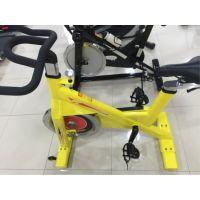 利晏GL-700豪华家商用动感单车专业健身器材