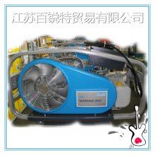 德国原装进口宝华JII-3E-H充气泵 宝华空气压缩机