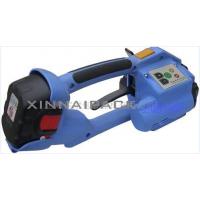 【今日团购】T-200电动打包机 塑钢带 PP带专用 效率高 速度快
