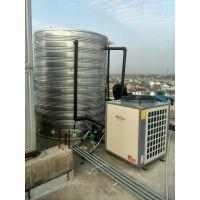 市场竞争产品同质化 空气能热水系统该如何突围