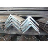 天津热镀锌角钢价格 热镀锌角钢多少钱
