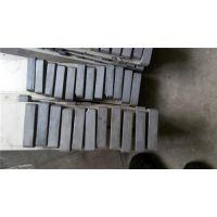 石灰窑密封装置、石灰窑密封、亿纳密封(在线咨询)