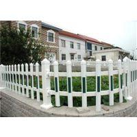 PVC护栏的用途、PVC护栏、英环丝网(图)