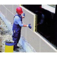 奥科科技(图)_硬聚氨酯保温板_聚氨酯保温板