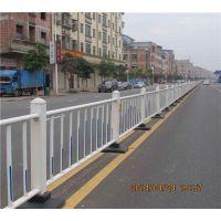 聚力护栏(图),围墙锌钢护栏,深圳锌钢护栏