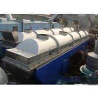 菏泽干燥机|臻诚服务一流(认证商家)|甲酸钙干燥机