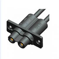 纳百川 ANEN DA80新型电源连接器 线对线连接器 线对板连接器