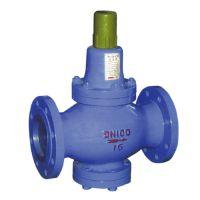 Y42X/F/SD-100C DN32 ...手动蒸汽减压阀,200P水用减压阀,