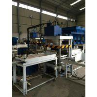 湖南水泥垫块机生产厂家、全自动静压垫块机