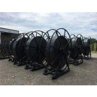 河北衡水厂家专业生产聚氨酯可扁平盘卷超高耐磨软管