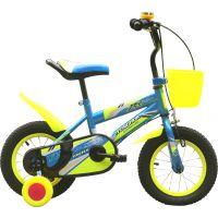 广州富徕兴自行车厂长期供应优质童车、儿童自行车 12K-910