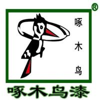 硅藻泥电视墙_啄木鸟涂料乳胶漆(已认证)_硅藻泥电视墙图片