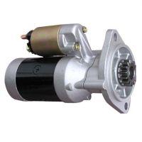 发电机,柴油发电机价格,大宇 DB33A 发电机